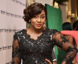Queen Nwokoye says this is why Nollywood actors run out of money & into poverty